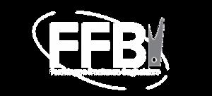 Footer-FFB Logo